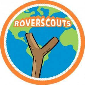 Roverscouts speltakteken